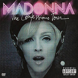 The Confessions Tour.jpg