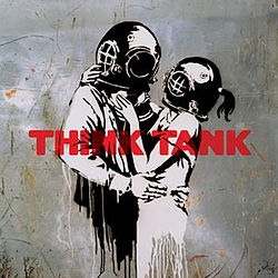 Think tank album cover.jpg