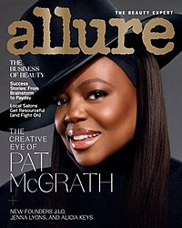 Taylor Swift for Allure 2009.jpg