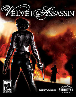 Velvet Assassin cover.jpg