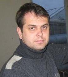 Бойко Олександр В'ячеславович.jpg
