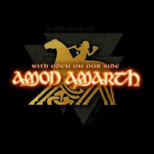 Amon Amarth - With Oden on Our Side.jpg