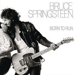 Bruce Springsteen - Born to Run (album cover).jpeg