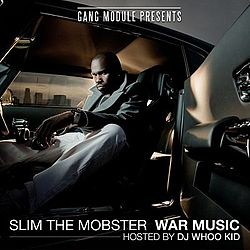 Slim-the-mobster-war-music-500x500.jpg