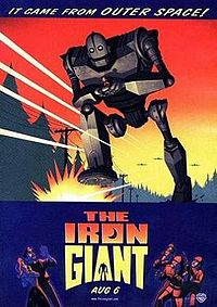The Iron Giant poster.JPG
