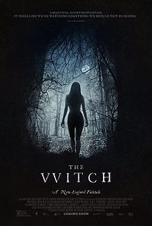 The Witch poster.jpg