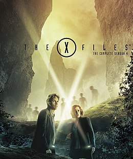 The X-Files Season 4 Blu-ray.jpg