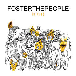 Torches foster the people.jpg