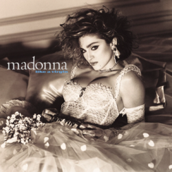Madonna - Like a Virgin.png