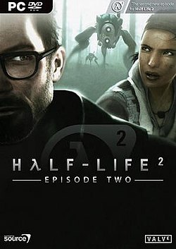 Half-Life 2 Episode Two boxart.jpg