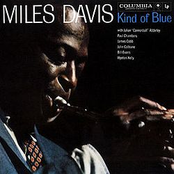 Miles Davis - Kind of Blue (album cover).jpg