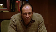 The-sopranos-tony.png