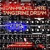 ZeroGravity Jean-Michel Jarre & Tangerine Dream.jpg