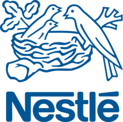 Nestle.png