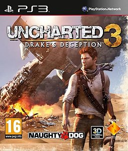 Uncharted3 Temp RUSSIA.JPG