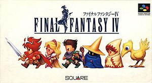 Final Fantasy IV cover.jpeg