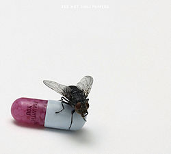 Red Hot Chili Peppers - I'm with You.jpg