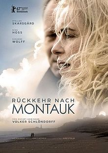 Return to Montauk poster.jpg