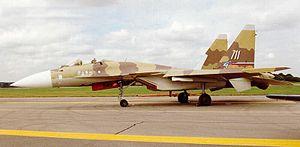 Су-37