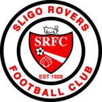 Sligo Rovers F.C. crest