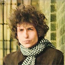 Music blonde on blonde.jpg