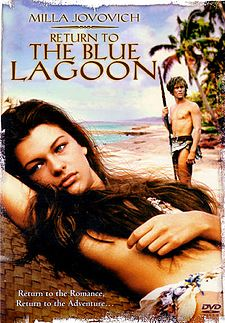 Return To The Blue Lagoon DVD.jpg