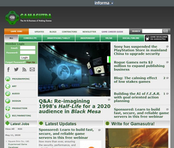 Screenshot Gamasutra.png