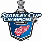 Detroit Red Wings champions logo 08.jpg