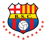 Barcelona Sporting Club.png
