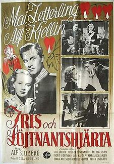 Iris and the lieutenan poster.jpg