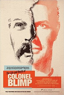 The Life and Death of Colonel Blimp.jpg