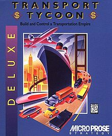 Transport-tycoon-deluxe-cover.jpg