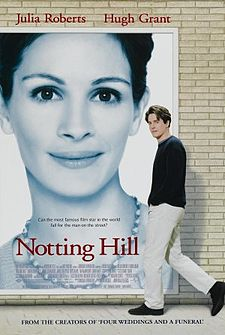 Notting Hill.jpg