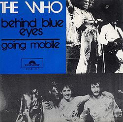 The Who Behind Blue Eyes.jpg