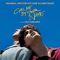Call Me by Your Name Soundtrack cover.jpg