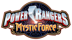 Power Rangers Mystic Force Logo.png