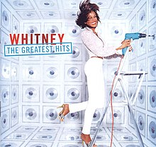 Whitney Houston - Whitney The Greatest Hits.jpg