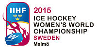 2015 Women's World Ice Hockey Championships logo.jpg