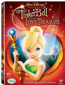 Tinker-Bell-And-The-Lost-Treasure.jpg
