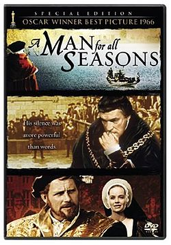A-man-for-all-seasons111.jpg