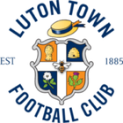 Luton Town F.C..png