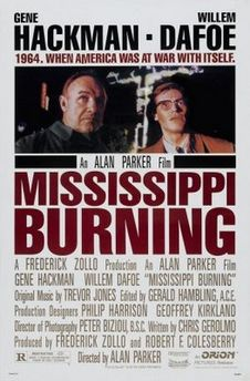 Mississippi Burning poster.jpg