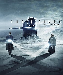 The X-Files Season 2 Blu-ray.jpg