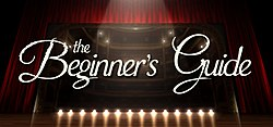 The beginners guide cover art.jpg