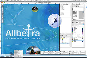 QuarkXPress 6 screenshot.jpg
