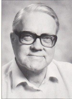 dr sven-ivar seldinger biography