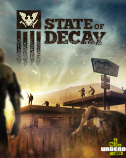State of Decay Box-art.png