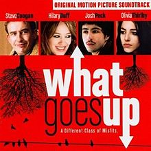 What Goes Up Original Motion Picture Soundtrack.jpg