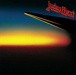 Judas priest - point of entry.png
