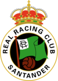 Real Racing Club de Santander, S.A.D..png